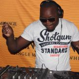 Izzy Comfort  - Live at uMtata Lounge 24 February 2019 (Izzy Mix Series)