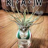 Kaw 2017-02-19