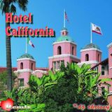 Welcome to...The Hotel California
