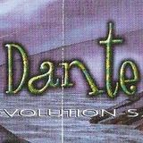 Dante (San Francisco) and DJ Kevin - Live @ Elite Afterhours 1996