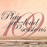 PJL sessions #109 [jazz not jazz]
