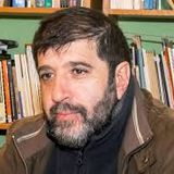 YoTeLoDije: reclamos, paro y el día después. Entrevista a Fernando Pereira, presidente del PIT CNT