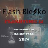 FlashTime 12