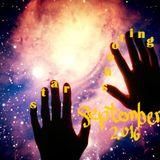 Starshooting September 2016
