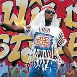 True Hip Hop's ( @ClassicHip_Hop ) Wildstyle (Movie) Tribute Mix