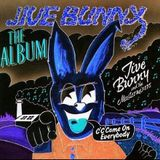 Manoki - I love Jive Bunny freestyle
