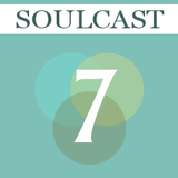 Satisfaction SoulCast - 7