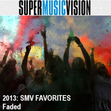 SMV Favorites 2013 - Faded