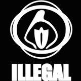 Illegal Podcast - Neka številka