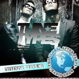 The Global After Party Radio Show 06-30-2012 HR 1 with Viktor Van Mirr