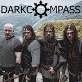 DarkCompass 886 29-03-2019