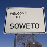 Sounds of Soweto @ Original's Bcn 29-7-2017