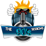 90´s The Sessions by Fernando López Dj -Inauguración-