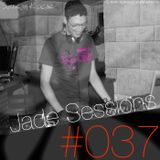 Jade Sessions #037: Countless