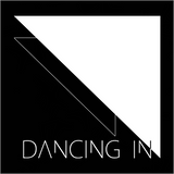 D-Vibe | Dancing In private party (promomix)