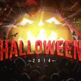 dj jota mix halloween 2014 full. ( octuver) xd ...