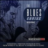 The Blues Cruise 04/03/18