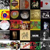 deejayscootz LOVE REGGAE mix - STRICTLY VINYL