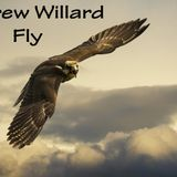 Andrew Willard Fly