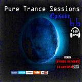 Pure Trance Sessions [Episode 66]