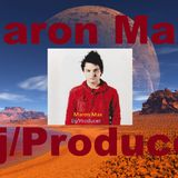 Maron Max - Live Set 2015 (Exclusive) (With My New Themes)