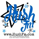 Hush In the House RBE2000 3 Sept 2015
