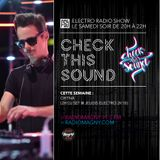 Check This Sound - S02EP08