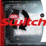 Switch (studio brussel) 18/06/2010