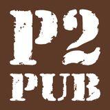 Dj Barcsi - P2Pub 2012-10-20 vol 1