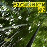 Excursion #2