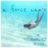 a Radio'82 049