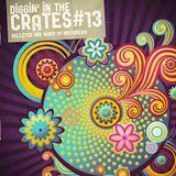 D.I.T.C. #13