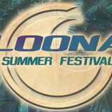 Concurso DJ Loona Summer Festival 2016-Vegas Brothers