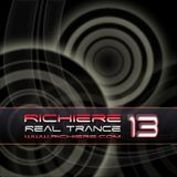Richiere - Real Trance 13