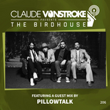 Claude VonStroke presents The Birdhouse 205