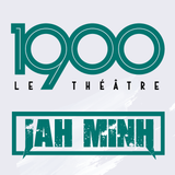 JAH MINH LIVE MIX FROM 1900 - LE THEATRE - HANOI - 26.02.16