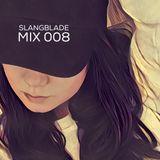 Mix II 008
