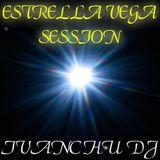 ESTRELLA VEGA SESSION - IVANCHU DJ