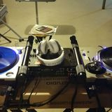 Hip Hop (New, Old and Remixes)