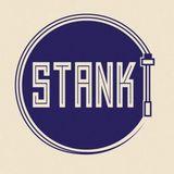 STANK! - Regular Show - 02.11.2016.