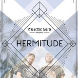 CW at Hermitude