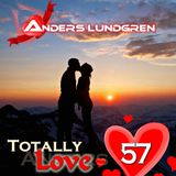 Totally Anders 57