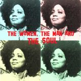 The Woman, The Man and The Soul