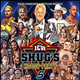 ICW Shug's Hoose Party 5 (Night Two)