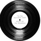 Vinyl Mix Vol 4 - In The DiscoTech 1996