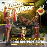 Pussy Lounge at the park mix (youtube rip)