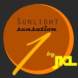 Sunlight Sensation 1