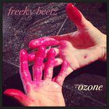 Ozone-Freeky Beetz