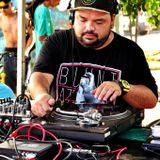 DJ Marnel - DNB vol. 17   Jul2016