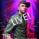 "DJ XENERGY LIVE! 5/10/13 ""THE RAUHOFER TRIBUTE"" (4 HOUR SET)"